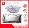 Natural Glucocorticoid Dexamethasone Acetate Powder 17A-Hydroxyprogesterone