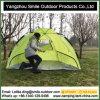 Sunshade Gazebo UV Proof Automatic Beach Easy up Tent