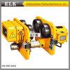 Elk 0.5ton Electric Trolley for Chain Hoist