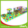 Factory Cheer Amusement Soft Play Indoor Playground Equipment