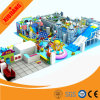 Beautiful High Quality Indoor Playground Equipment for Sale