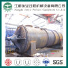 Carbon Steel Rotary Dryer Machine Equipment