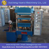 Rubber Sheet Making Machine /Rubber Floor Tile Press Machine