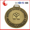 Fashion Cheap Wholesale Metal Souvenir Medal