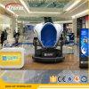 Canton Fair Real Feeling Hot Sale 5D 7D 9d Cinema Simulator for Sale