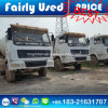 Used HOWO 6X4 Concrete Truck Mixer for Sale