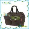 2015 New Diaper Mami Bag (ONS47221)