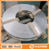 3004 O aluminium strips for lamp cap/ lamp base