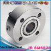 Cartridge Mechanical Seal Smss23 Plan 23 Single Stationary Seal