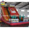 Inflatable Slide for Sale Inflatable Car Slide for Kids