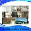Wholesale Stainless Steel Wooden Door Sliding System