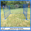 6FT X 10FT Canada Construction Temporary Fence Panes Hot Sale