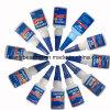 Loctite glue 403 401 406 407 411 414 415 416 424 495 496 460