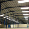 High Quality Prefabricated Steel Frame Structure Building
