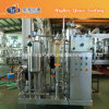 Hy-Filling Low Content CO2 Mixer