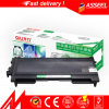 Tn2050 Compatible Toner Cartridge for Brother Hl2040 / 2070 / 2080