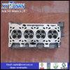 Cylinder Head for Toyota Camry 2az OEM11101-28012 Engine Head