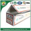Aluminum Foil Household Foil Aluminum Alloy Aluminum Foil Roll