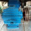 Low Pressure Vacuum Oil Pump for Milking Machine