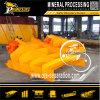 Mining Machinery Stone Mineral Processing Vibrating Feeder Ore Feeding Equipment