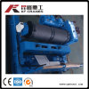 Hot Sale Electric Open Winch Used on Crane in Workshop