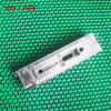 Stainless Steel CNC Machining Spare Part for Packaging Machine