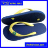 Wholesale Cheap Simple Style PE Flip Flops for Men