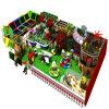 2016 New Multifunctional Forest Serie Indoor Playground