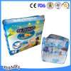 Africa New Hot Seller Cotton Baby Diapers