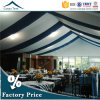 Cheap 200 People Party Tents on Promotion with Inner Decoration