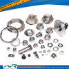 Stainless Steel Hexagon Rivet Nut Fasteners