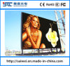 P5 Waterproof Full Color LED Display Screen for Outdoor Advertisement