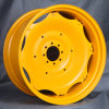 W15lx30 Agricultural Steel Wheel (W15Lx30 W15Lx34)