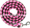 PP Two Tone Color Lead Rope (SML40010)