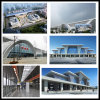 Subway High-Speed Train Wall Cladding Aluminum Honeycomb Panel