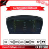 Hla8808 Auto GPS DVD for BMW 5er E60 E61 Navigation