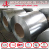 Dx51d Z200 Galvanized Zinc Coated Steel Coil