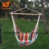 Patio Fabric Rocking Hammock Hanging Swing Chair