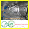 5 Micron Stainless Steel Perforated Tube