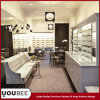 Retail Shop Display Showcases/Fixtures for Eyewear/Sunglass Shop Decoration