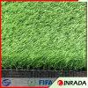 Artificial Grass Lawn Natural Green Football Turf