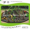 Kaiqi Climbing Series Children′s Adventure Playground Set (KQ10003A)