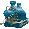 DG Boiler Water Circulation Pumps