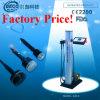 E-Light Infrared Work Head Liposuction Photon Machine (GS6.9)