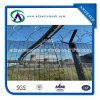 358 Prison Mesh, High Security Fencing