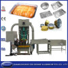 Aluminium Baking Tays Making Machine
