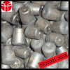 Steel Grinding Cylpebs for Mine Cement and Power Plant