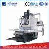 China High Precision XKA7150 CNC Bed-type Milling Machine for sale