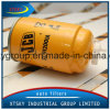 Automobile Dafa Fuel Filter Jcb 32912001A