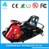 2017 New Drift Kart Lead-Acid Battery Electric Kick Scooter